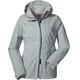 Schöffel Easy L 3 Jacket Women grey